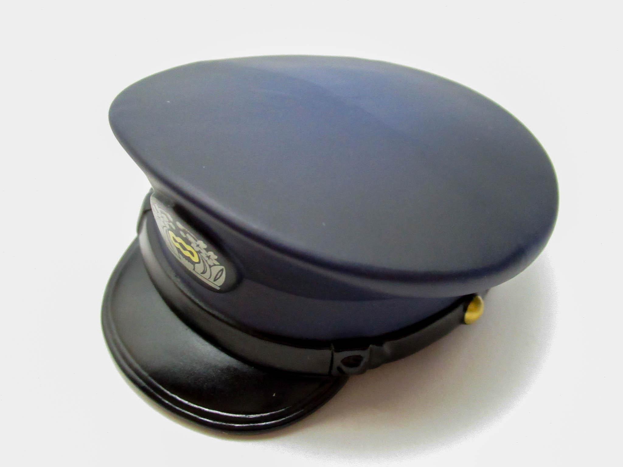 再入荷【373】 釜石まな 小物パーツ 帽子 (A-ランク) ねんどろいど