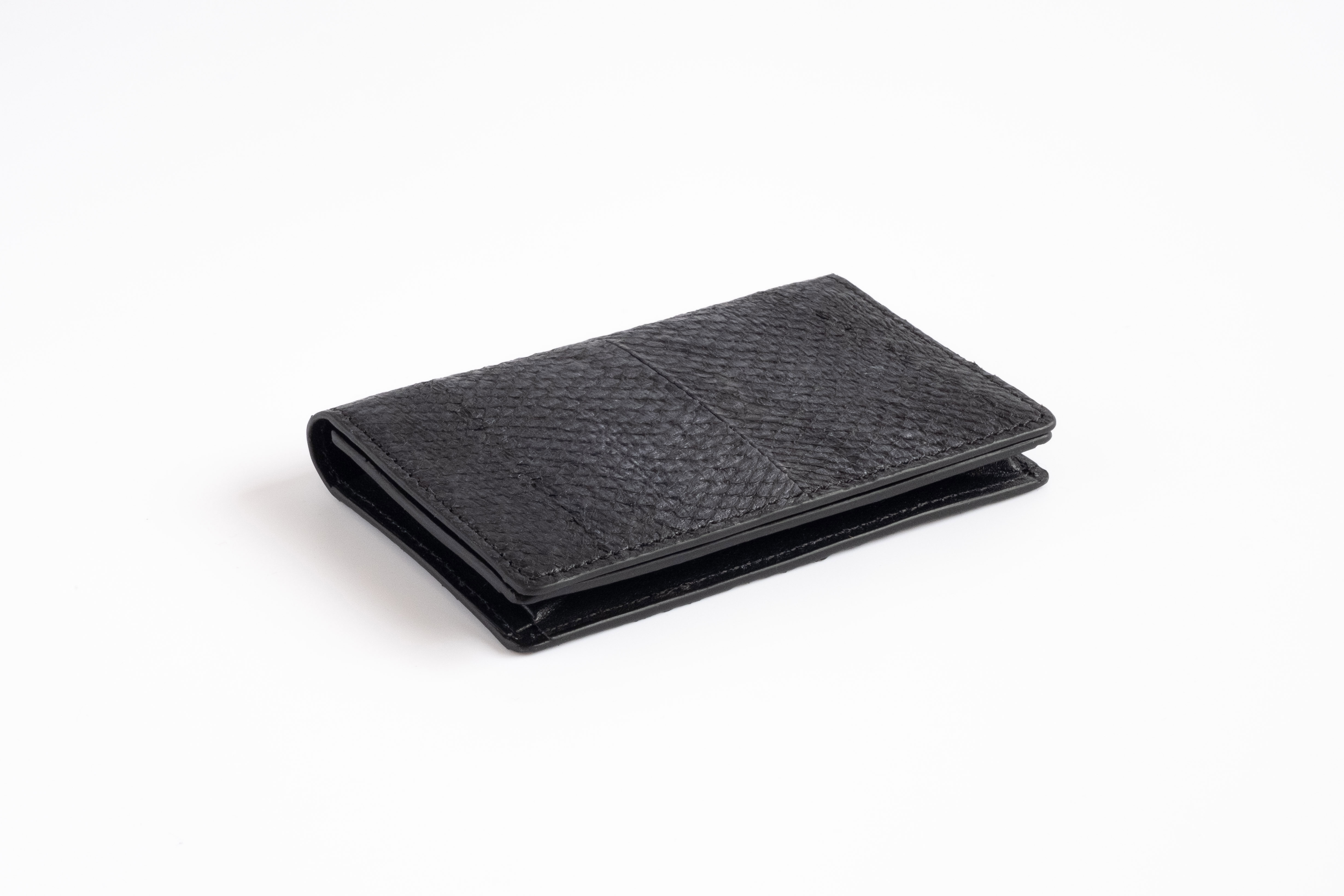 Card Case [suzuki]