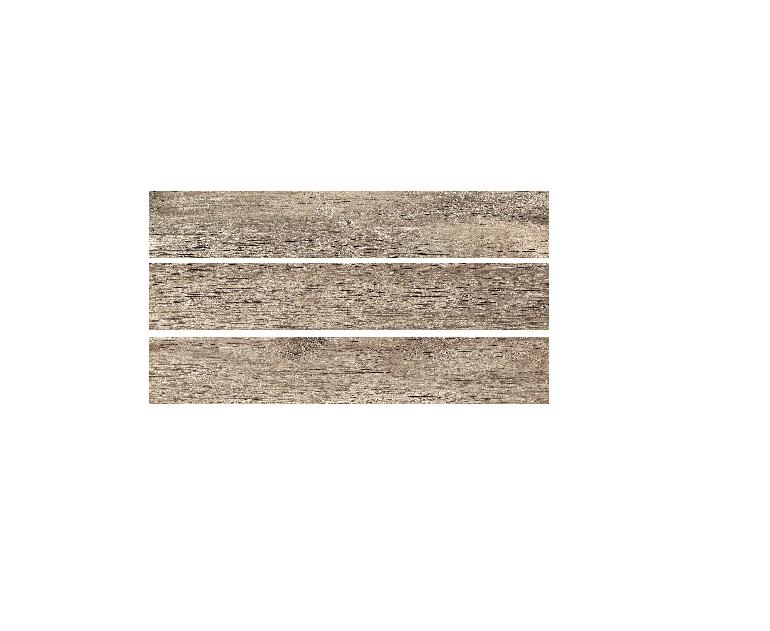 Woody Series<Beach Wood>/KS-520G(グリップ)
