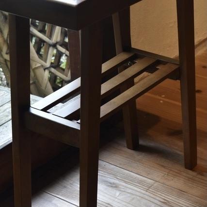 JP Modern Side Table / 和モダンスタイル 和モダン サイドテーブル