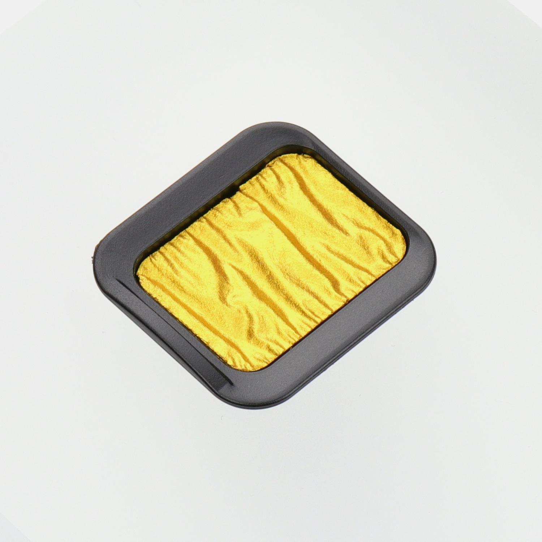 FINETEC プレミアム  F7202 ファラオ ゴールド