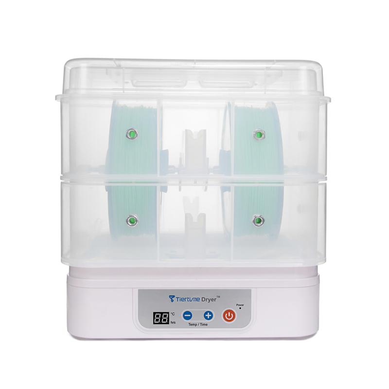 フィラメント乾燥機 Filament Dryer PRO