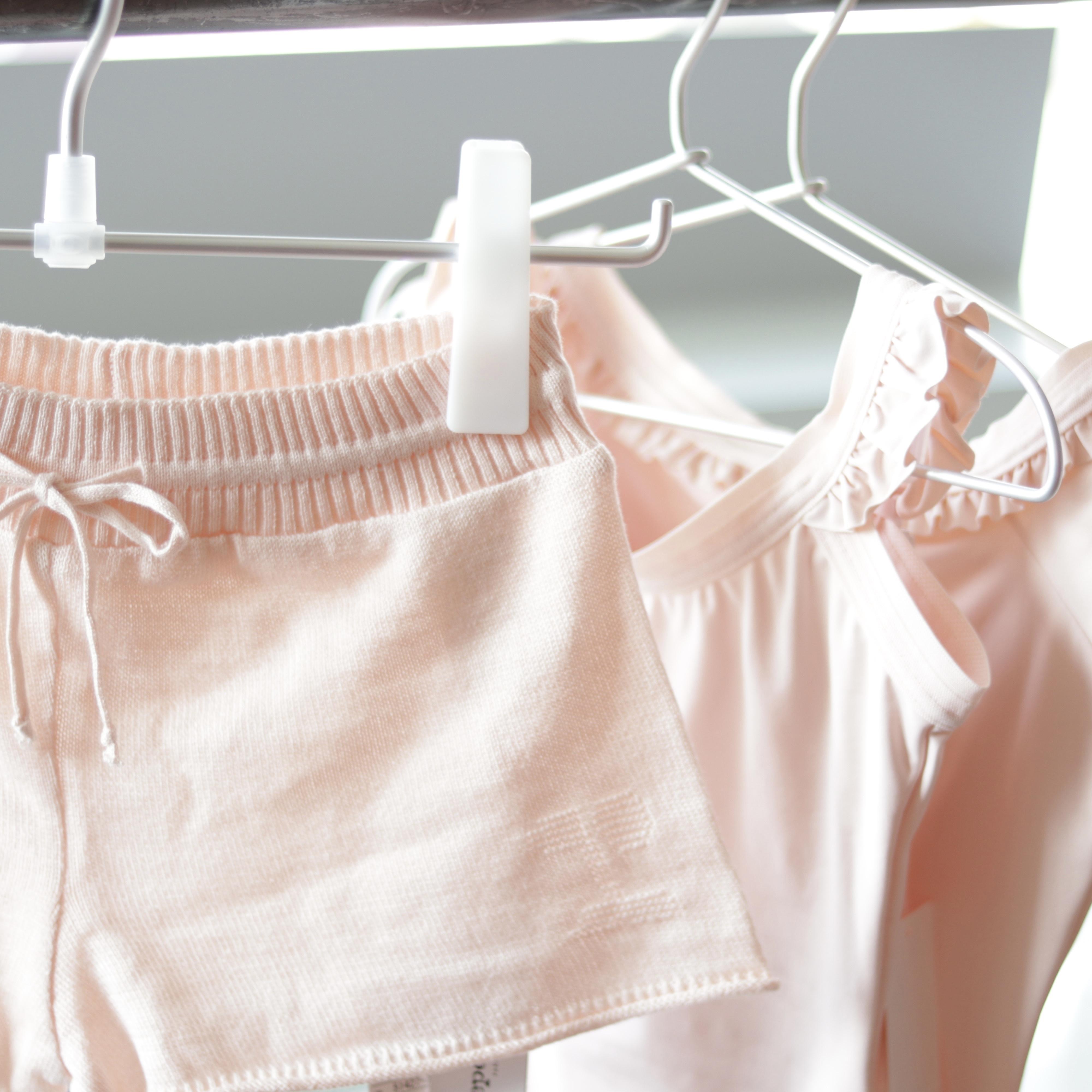 Repetto DE672 Shorts