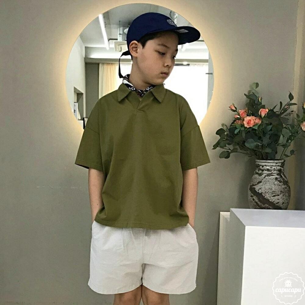«sold out» dressmonster Orient shirt 2colors オリエントシャツ