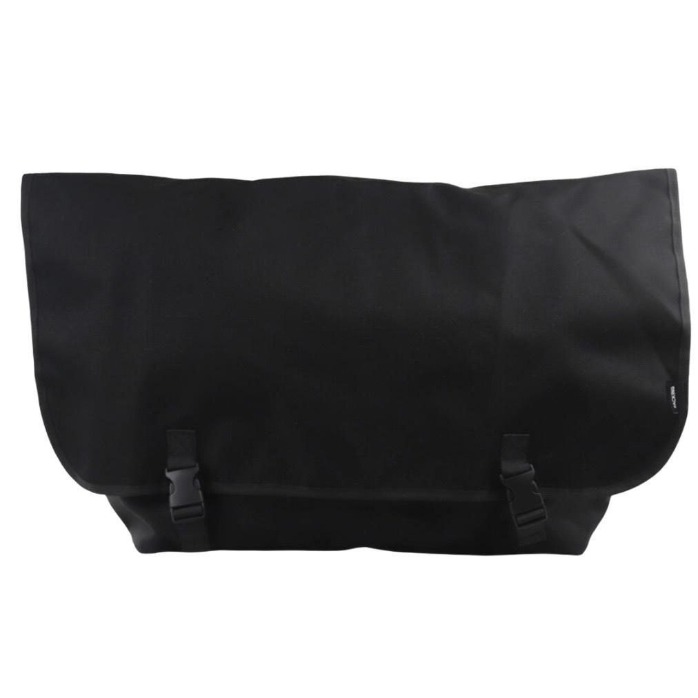 PACKING MESSENGER BAG