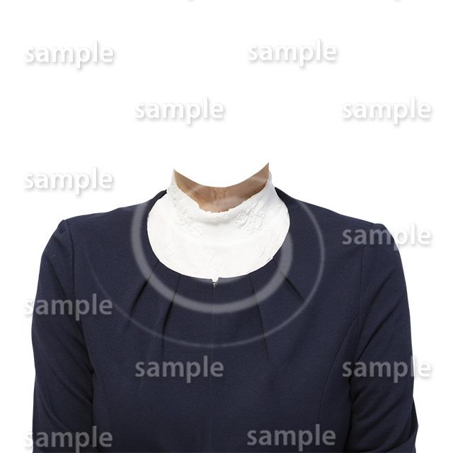 女性洋服 C073