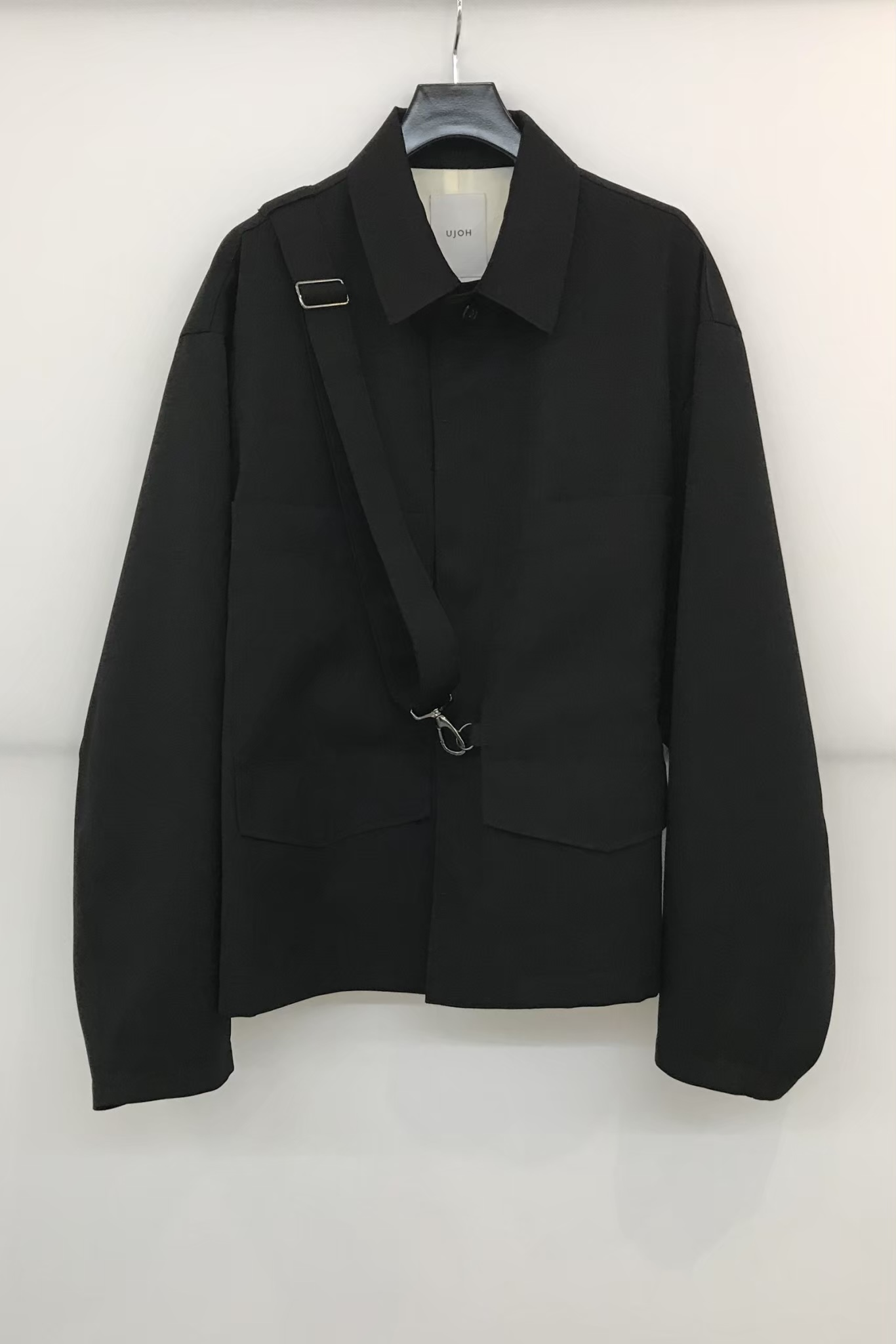 【UJOH】《21SS》M781-Y50-001