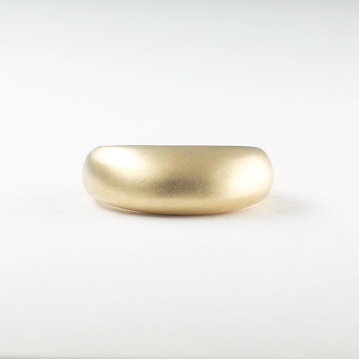 Terra fluid ring