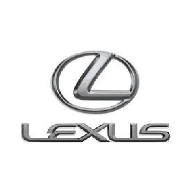 LEXUS 専用 Car Key Case