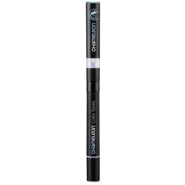 Chameleon Pen Single Pen Lagoon BG1 (カメレオンペン 単品ペン BG1)