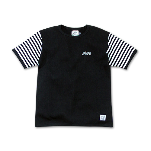 SEVENTY FOUR / WAFFLE THERMAL S/S