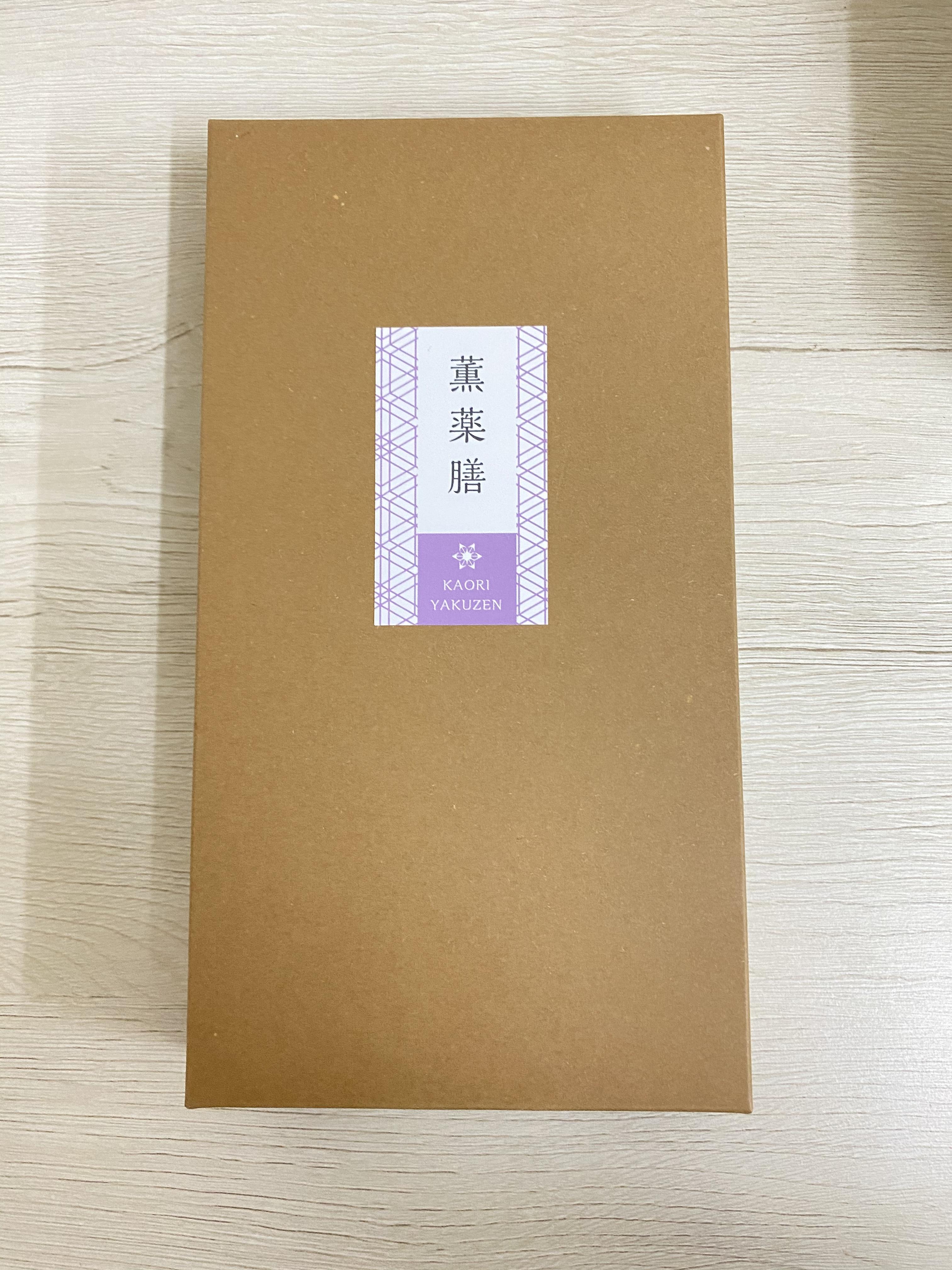 【ギフトセット】10袋 箱入り