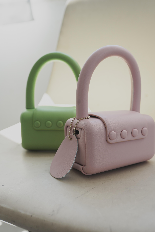 ss bag(6/15L-4)