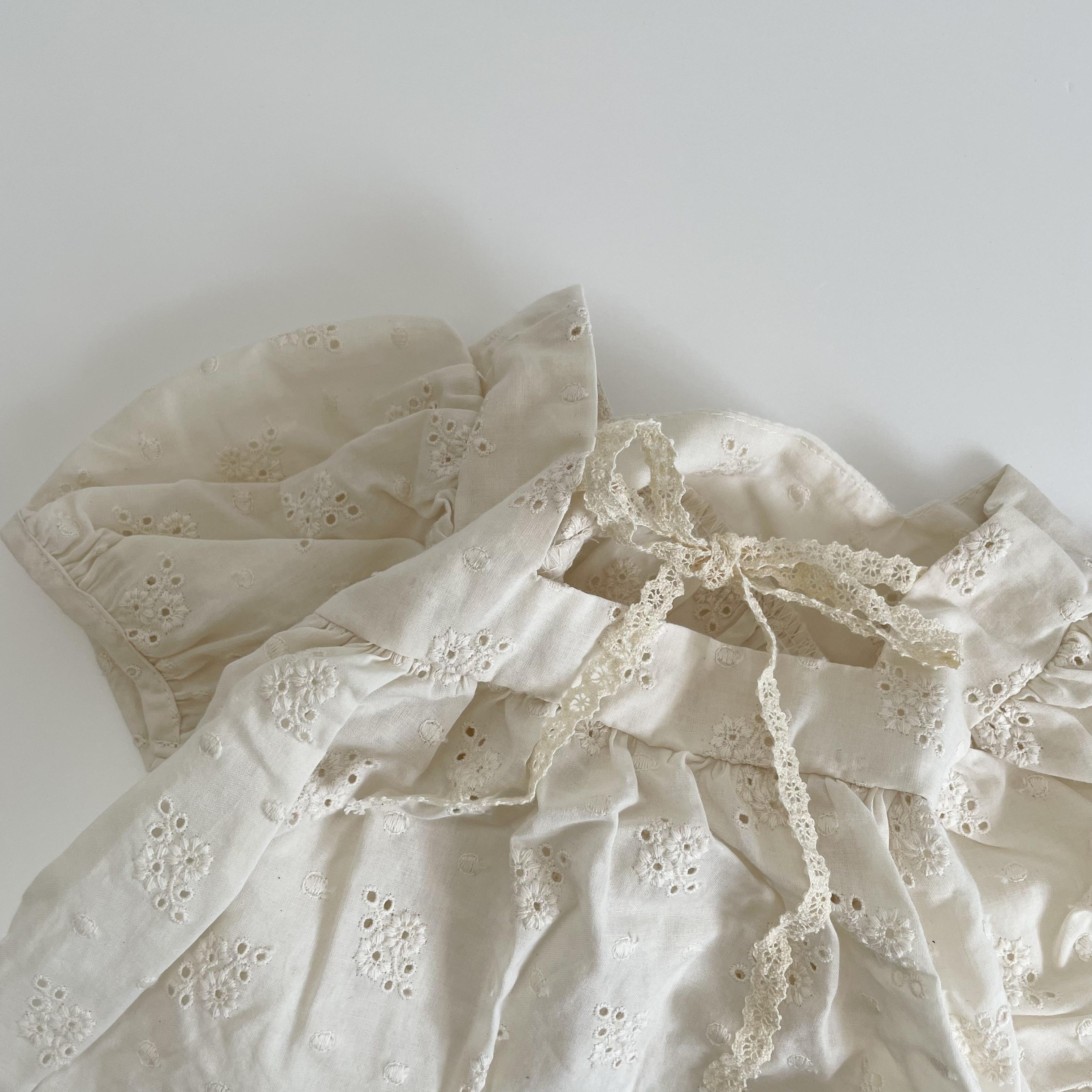 NO.1381 dressy blouse