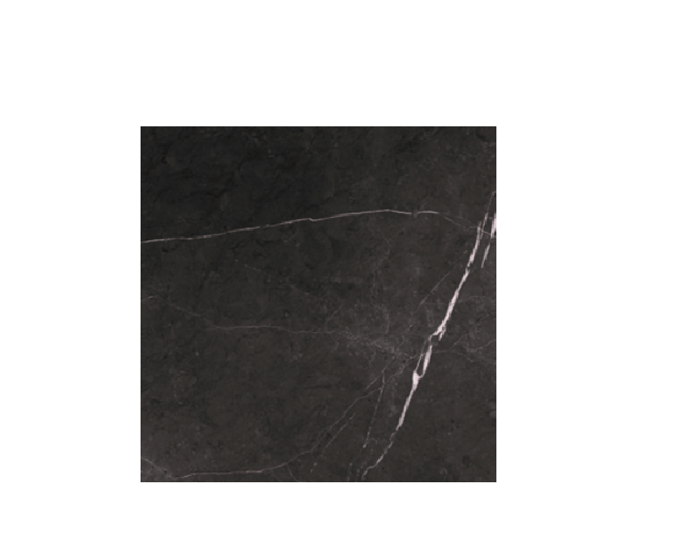 Persepolis 600 Series/KS-E CLASSICO(300角平)