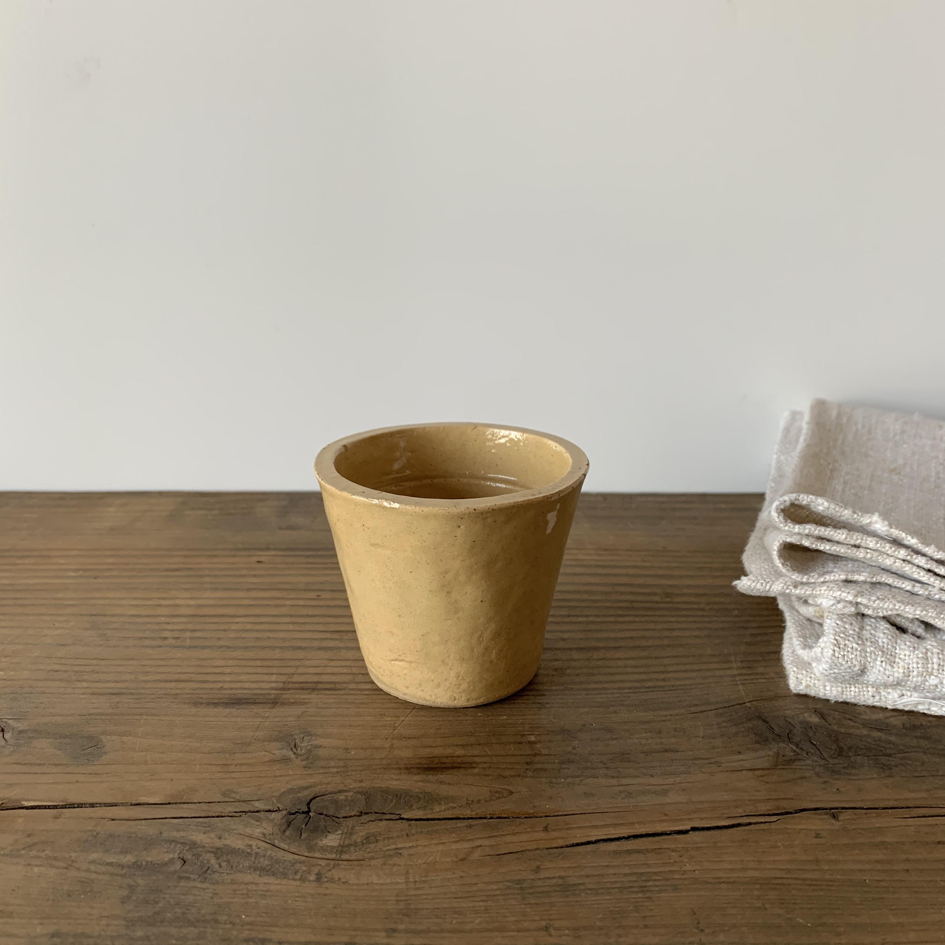 Höganäs Cup
