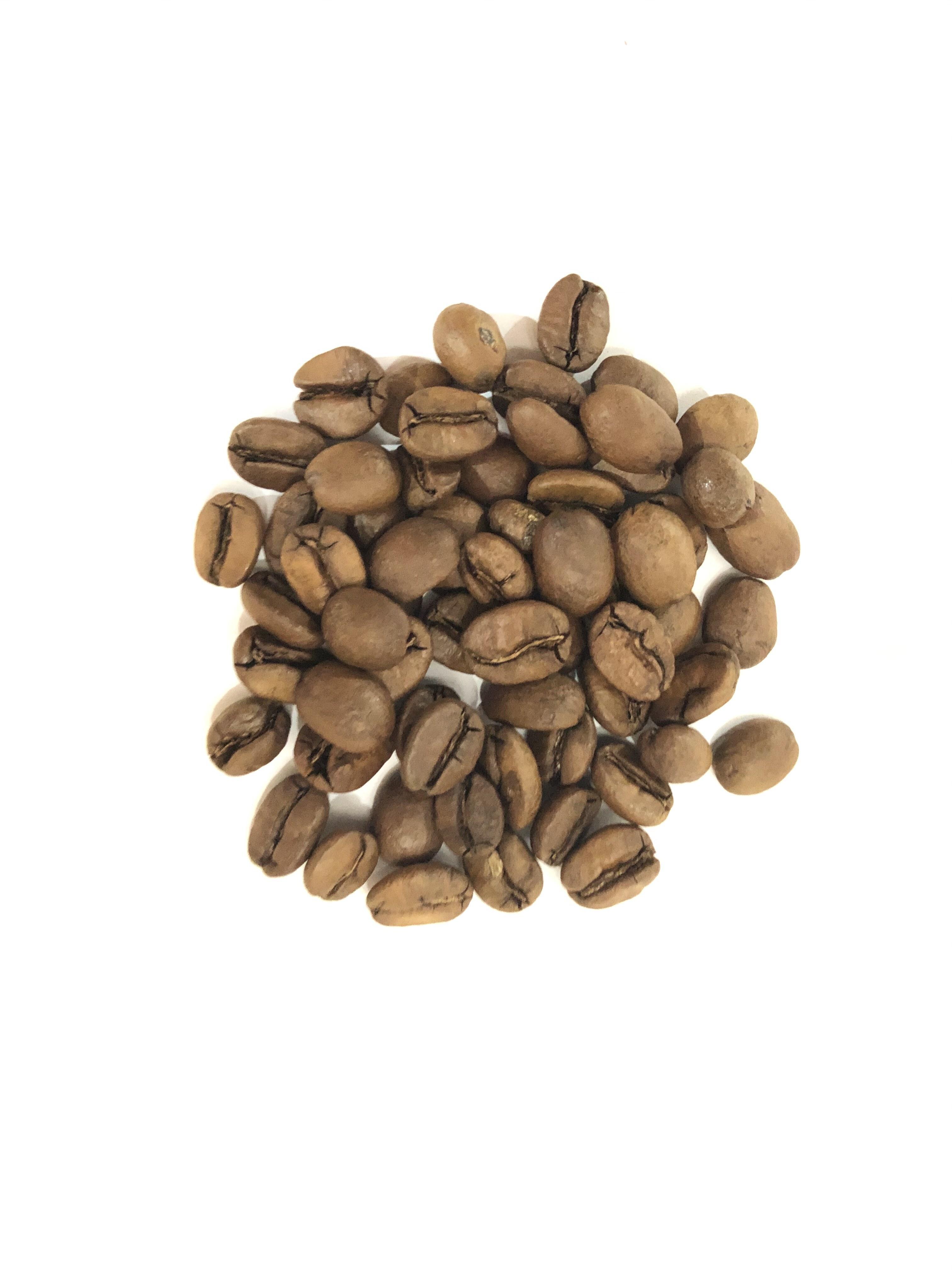 ニカラグア マタガルバ地区リモンシリョ農園 ブルボン種ナチュラル(スペシャルティコーヒー)