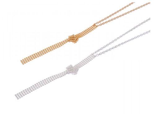 Sea'ds mara/シーズマーラ Quattro ball necklace 21A1-11