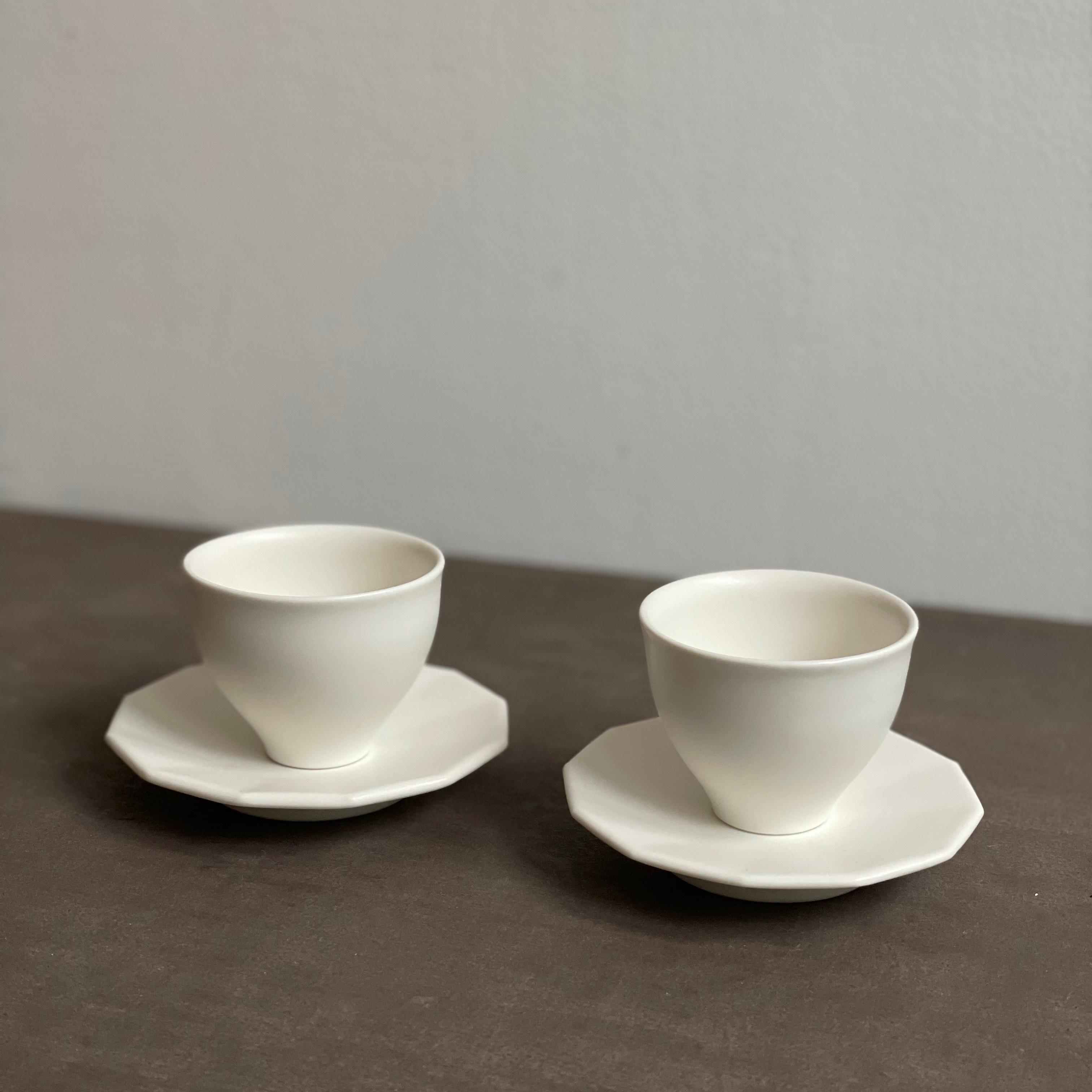スエトシヒロ   ホヤ茶杯