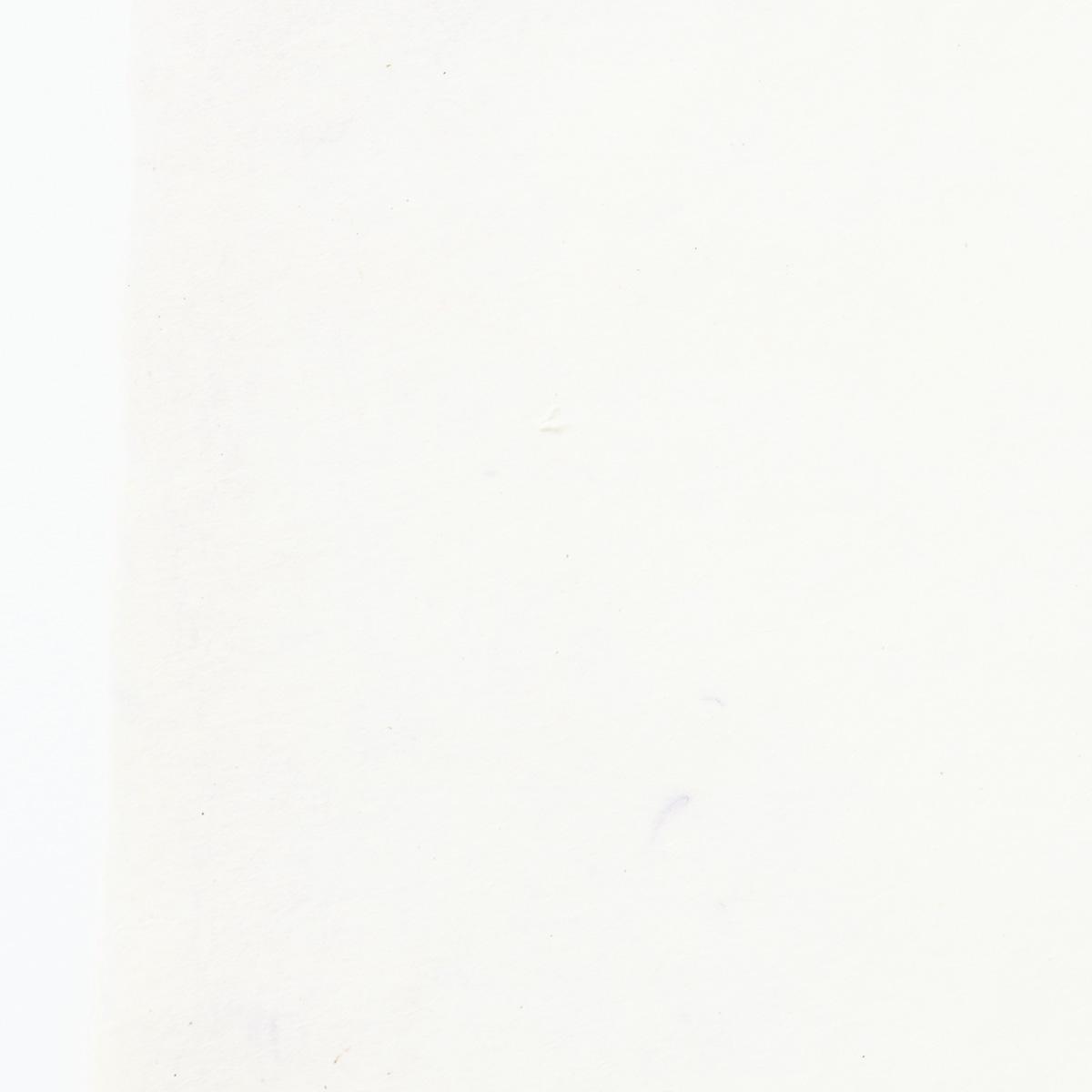 黒谷 かな料紙 小判 二色ぼかし 緑/紫