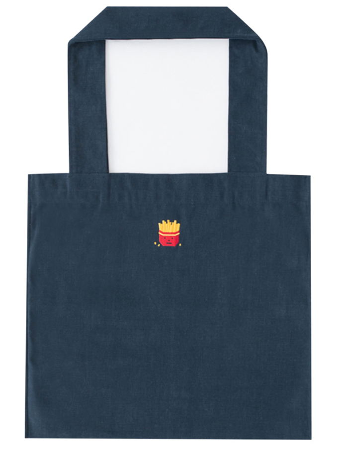 【STICKY MONSTER LAB】BAG FRENCH FRIES