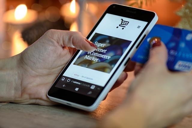 ネットショップ・ショッピングモール利用規約(BtoC)