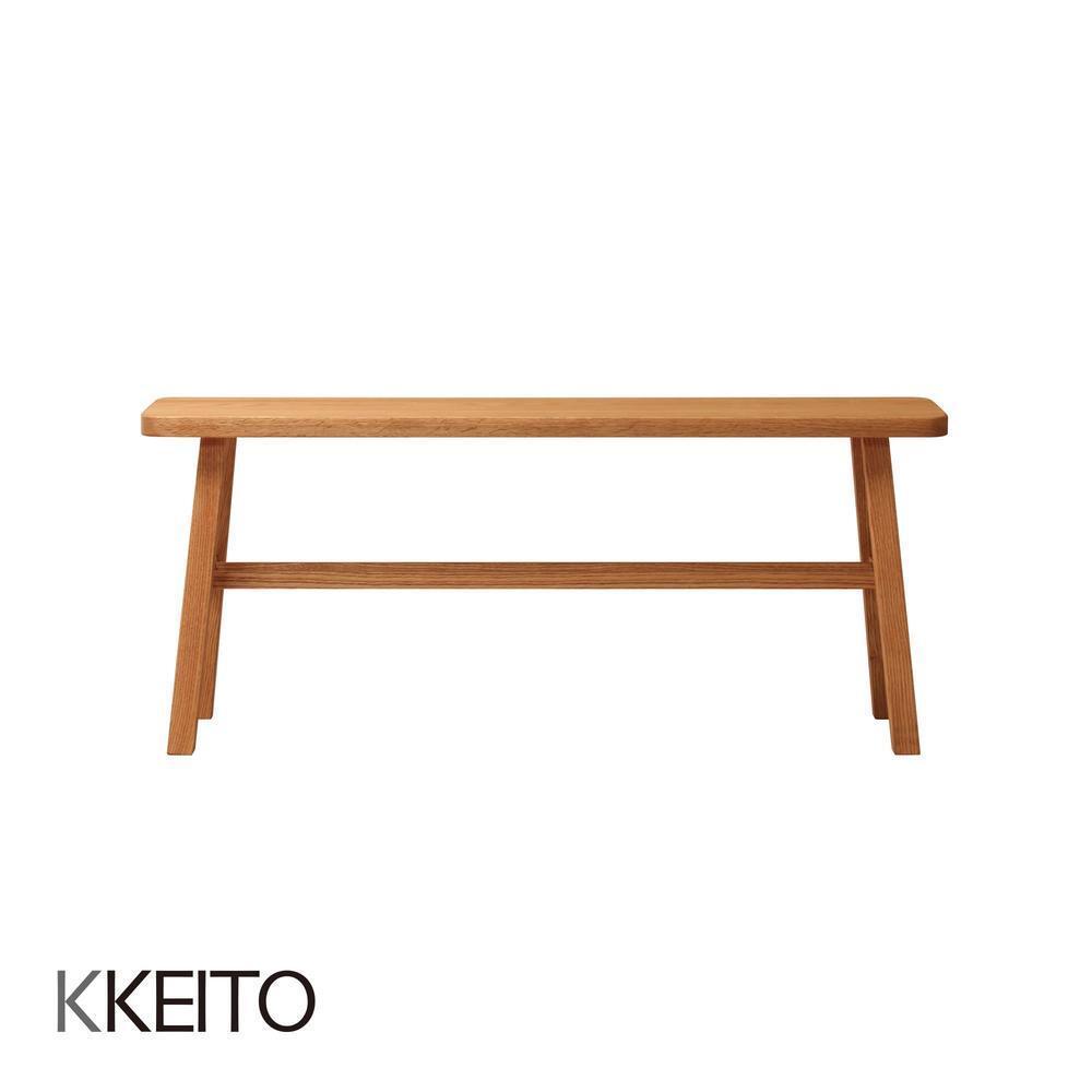 ダイニングベンチ KKEITO