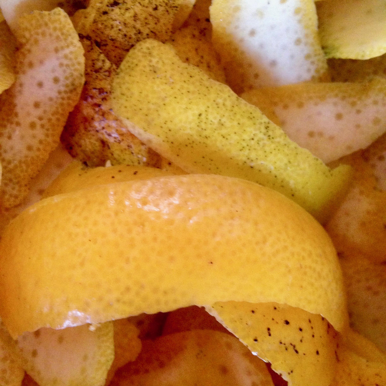 檸檬胡椒 れもんこしょう - 画像3