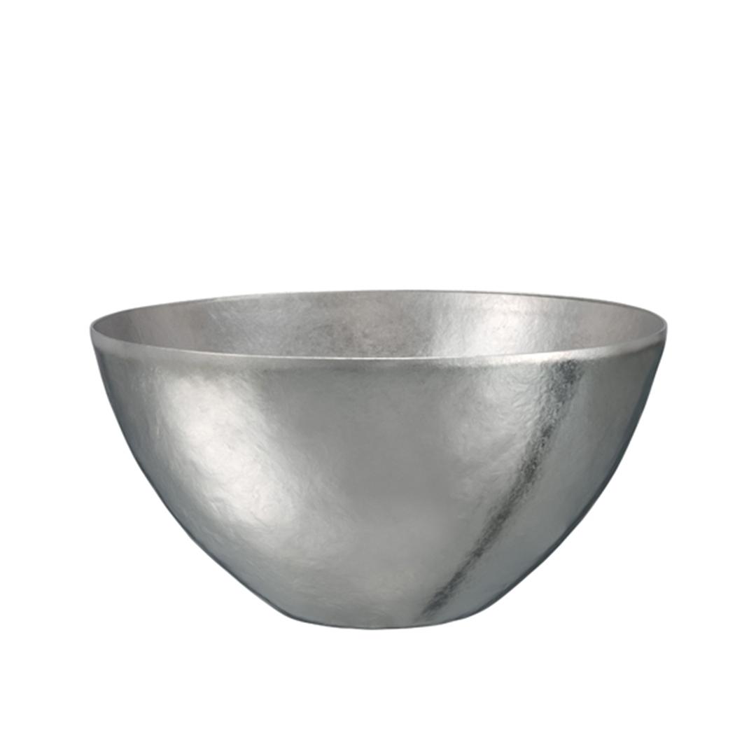 SUSgallery Bowl (L) Mirror 1150ml