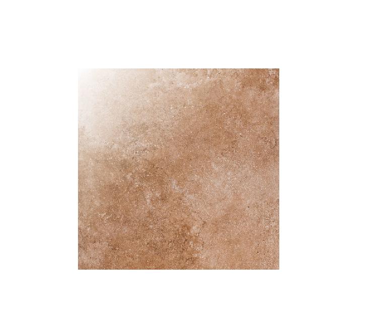 Persepolis 600 KPS-80160[磨]