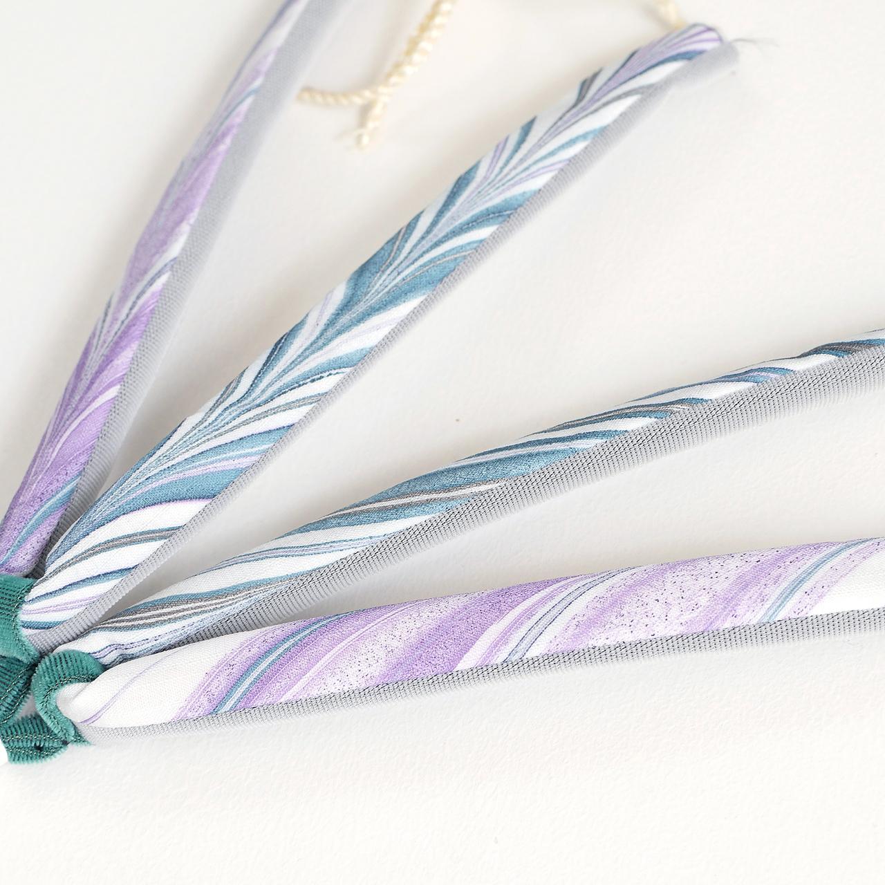 花緒[紫のひみつ]#4