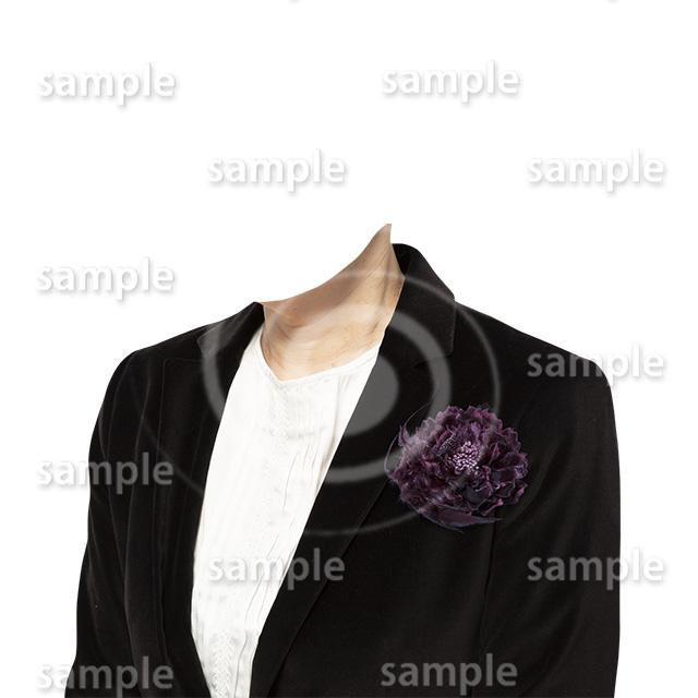 女性洋服 C078