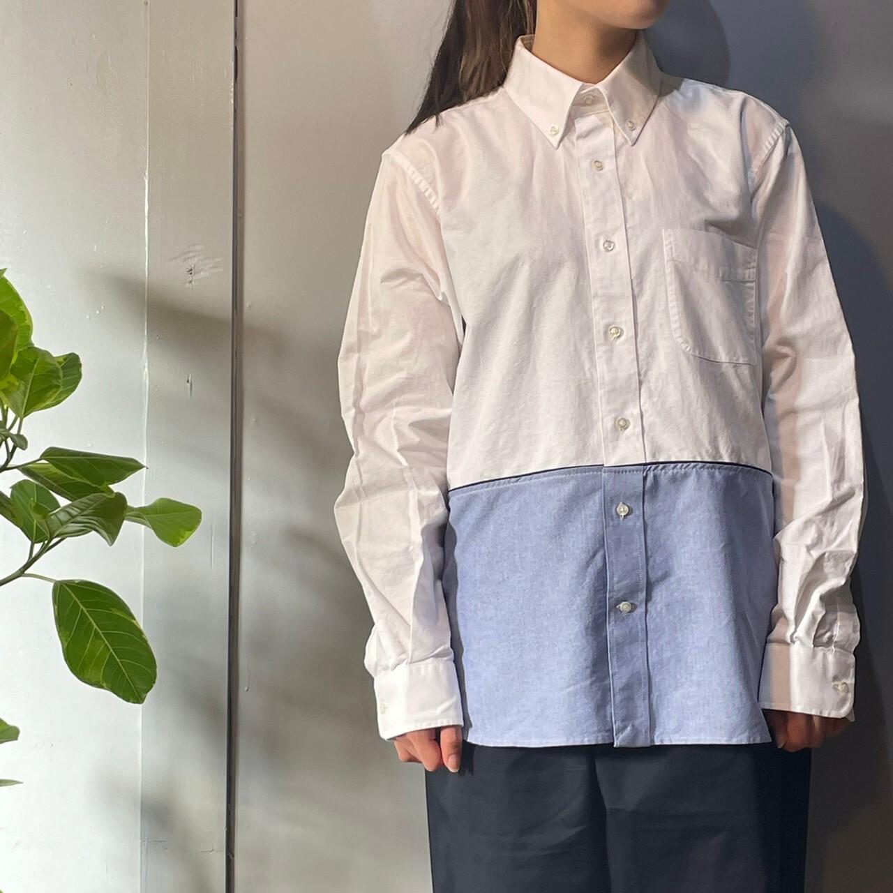 【KAHO】シャツ