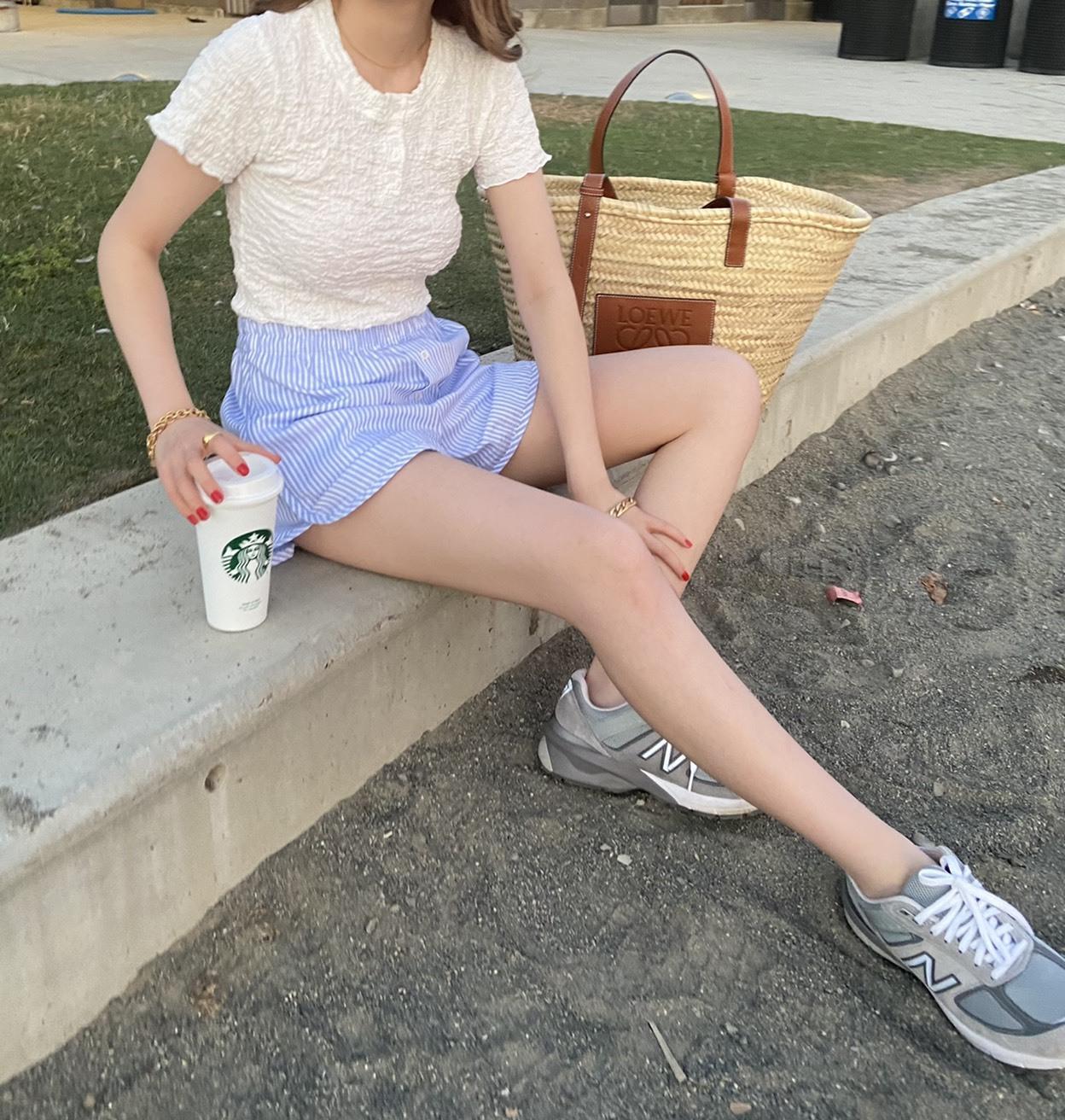 【7/15】DAYNYC juice tops