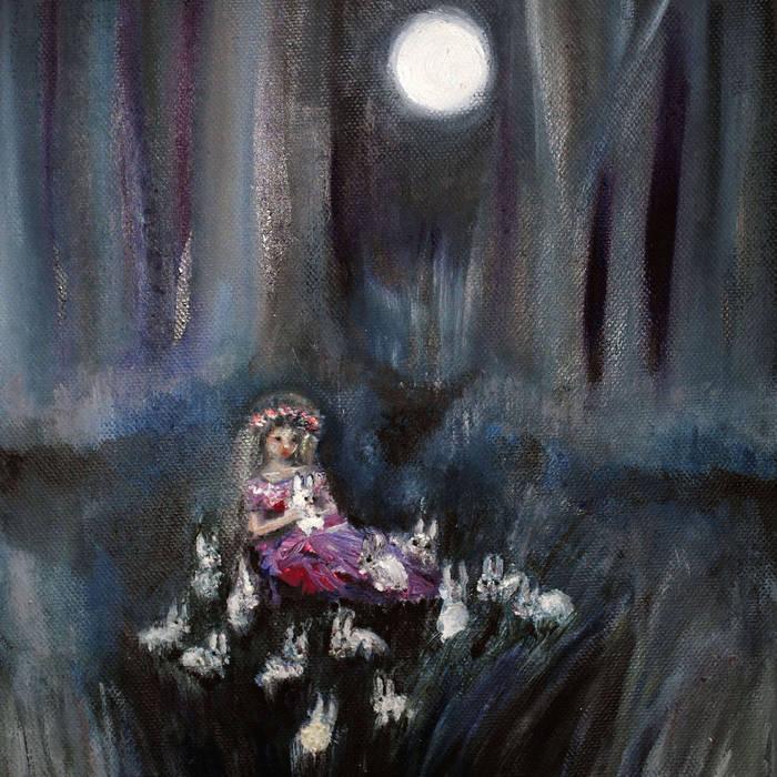 Molly Drag / Whatever Reason(175 Ltd LP)