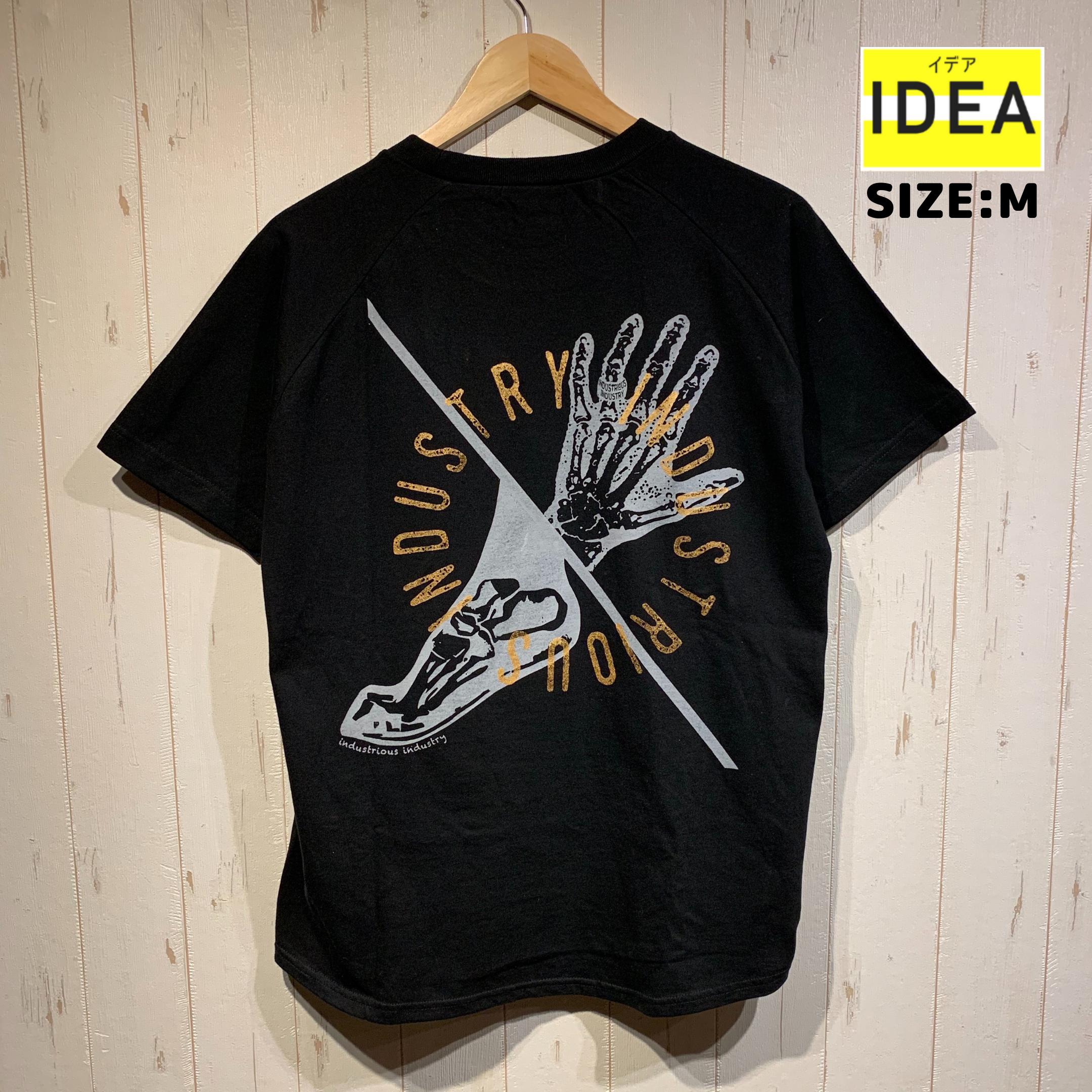 【IDEA】EX-RAY