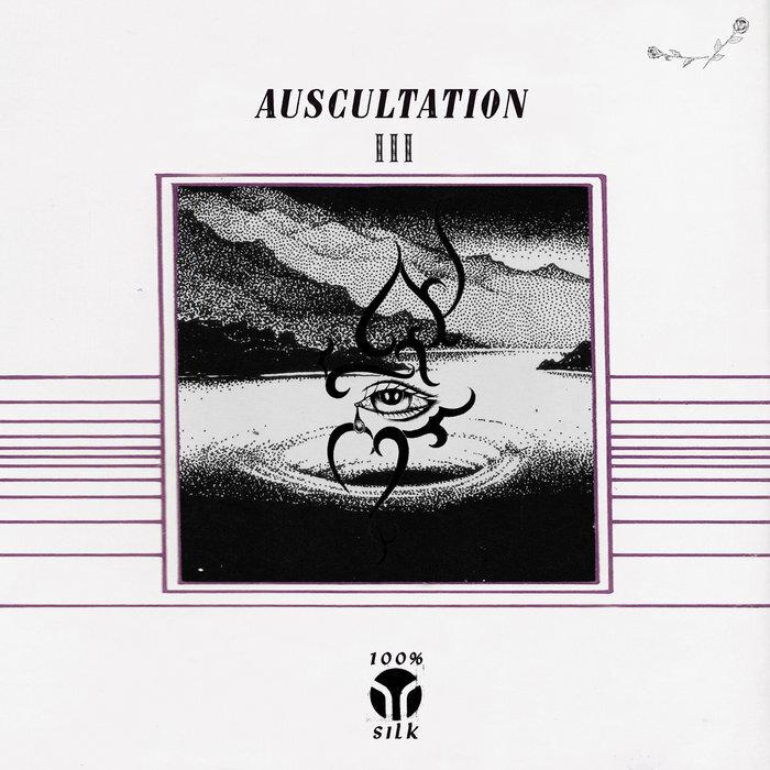 Auscultation - III (LP)