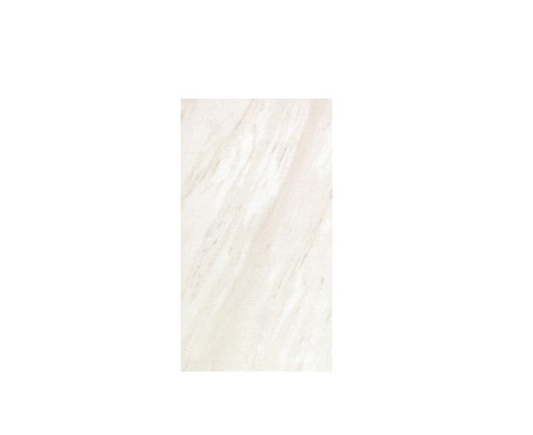 Persepolis 600 Series/KPS-VOLAKAS(1200×600角平)