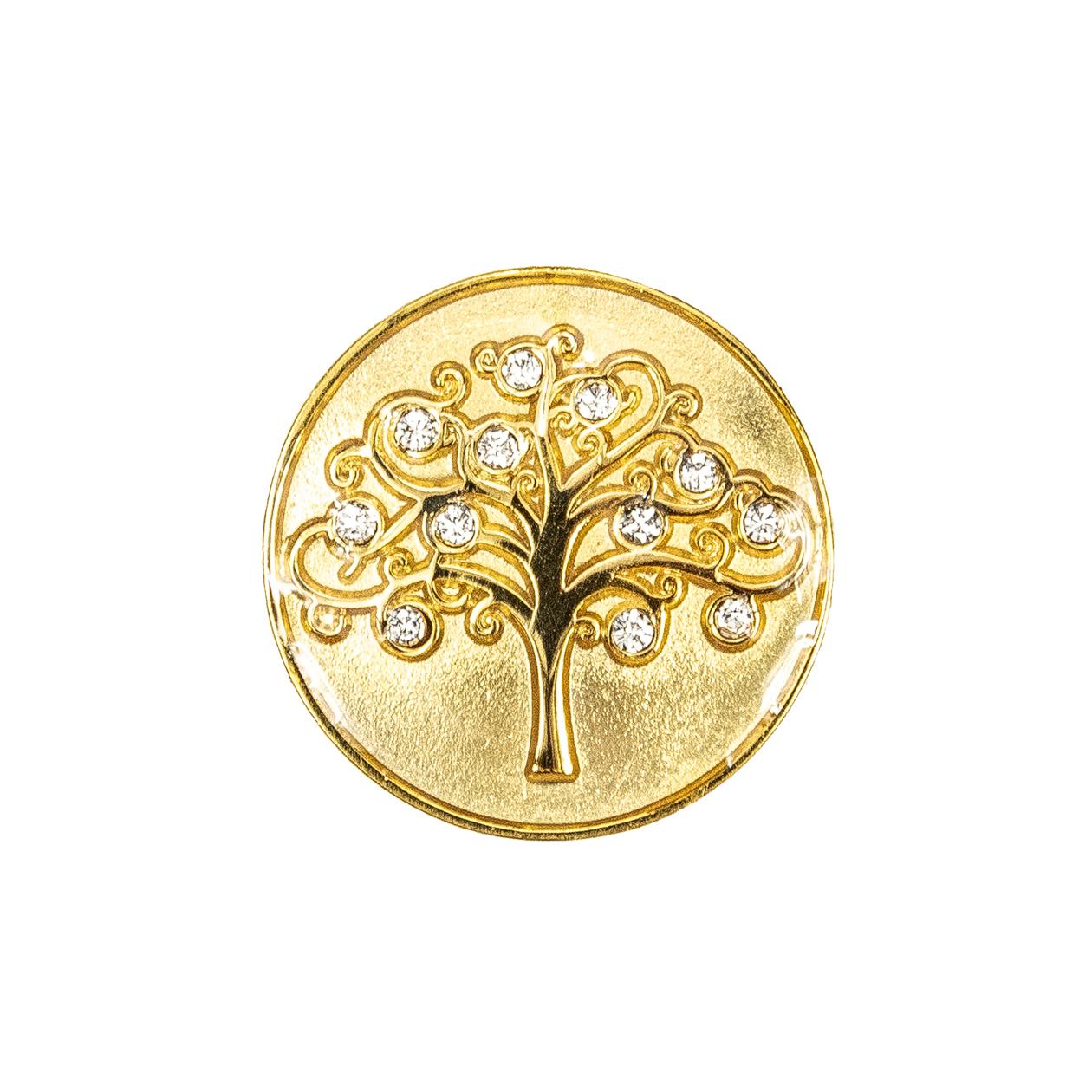 57. Tree of Life