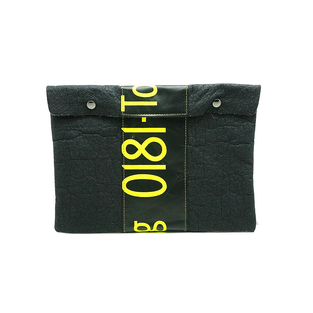 2way Clutch Bag / PTC-0014