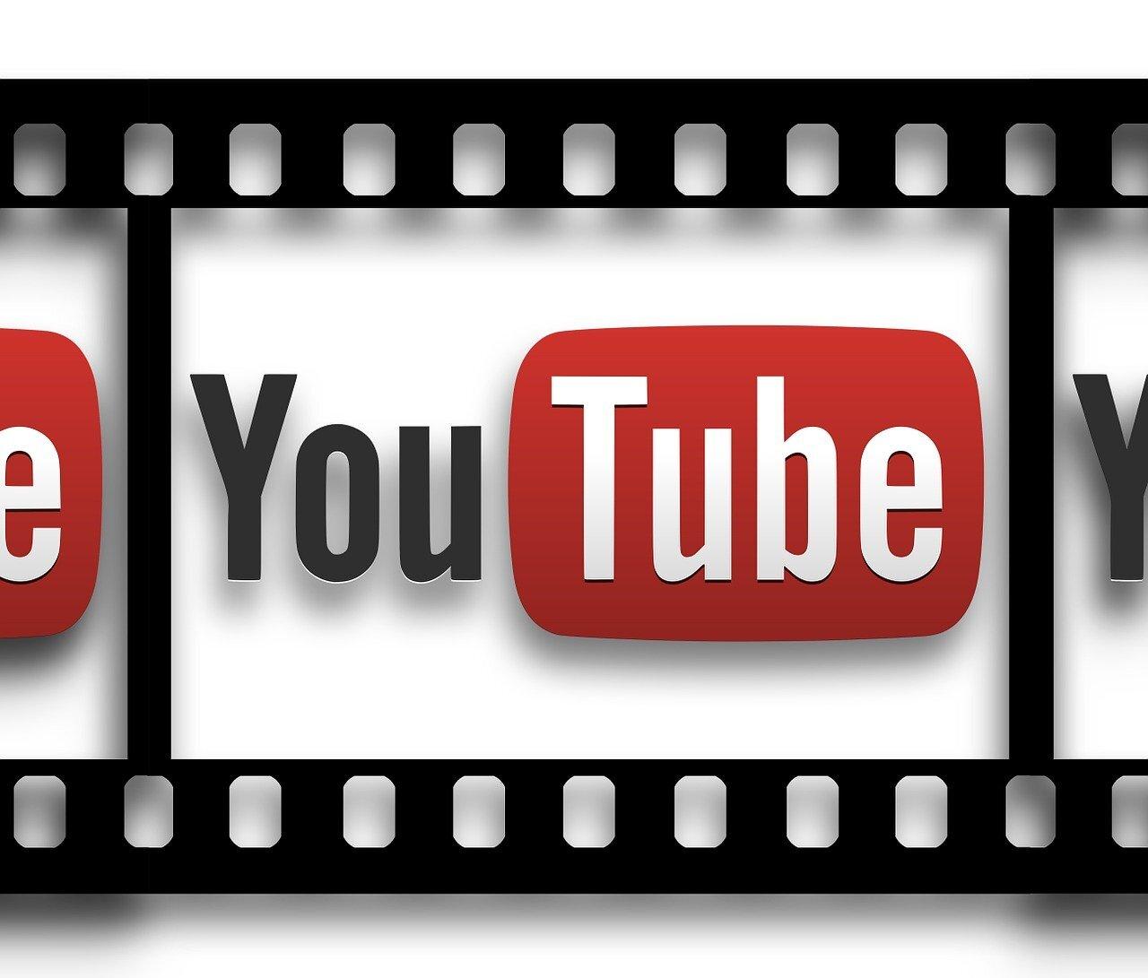 YouTube_MCN(マルチチャンネルネットワーク)_アフィリエイトチャンネル_加入規約
