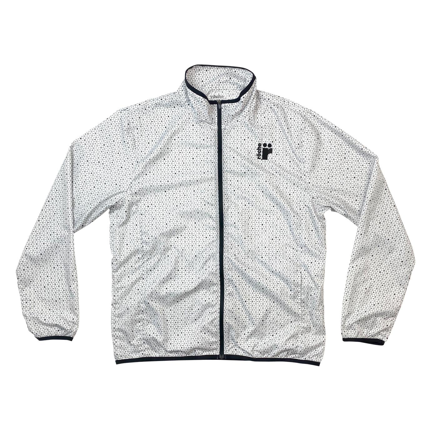 メンズウインドジャケット【RD112】