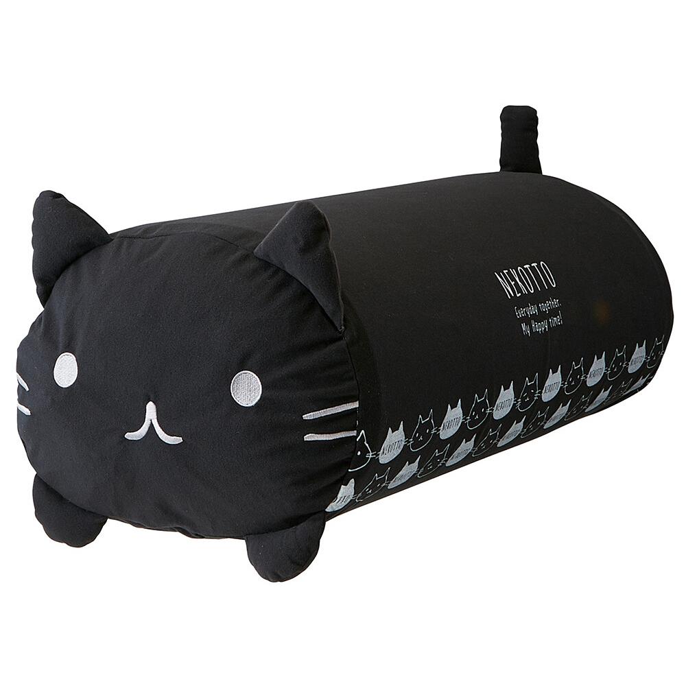猫クッションふとん収納カバー(ねこっと)
