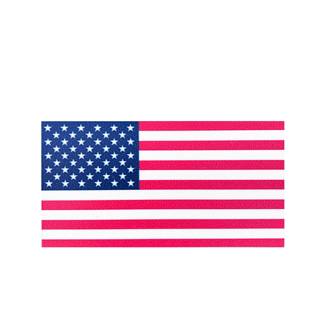 アメリカ国旗マグネット