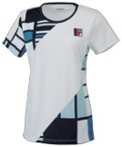 レディースゲームシャツ【R7T31】