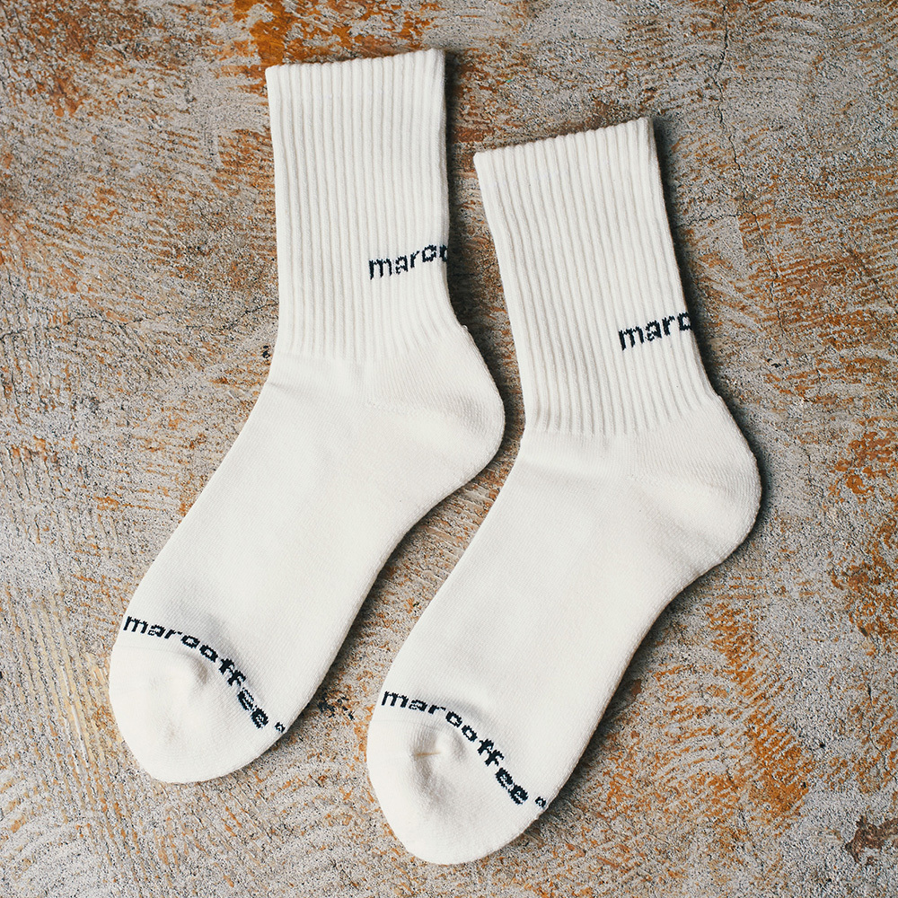 marcoffee -  sox