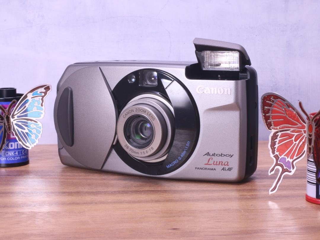 Canon Autoboy Luna (3)