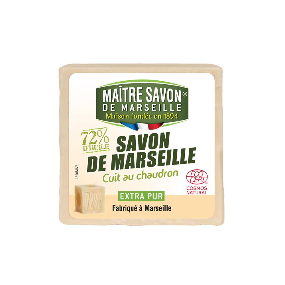 サボン・ド・マルセイユ パーム 300g