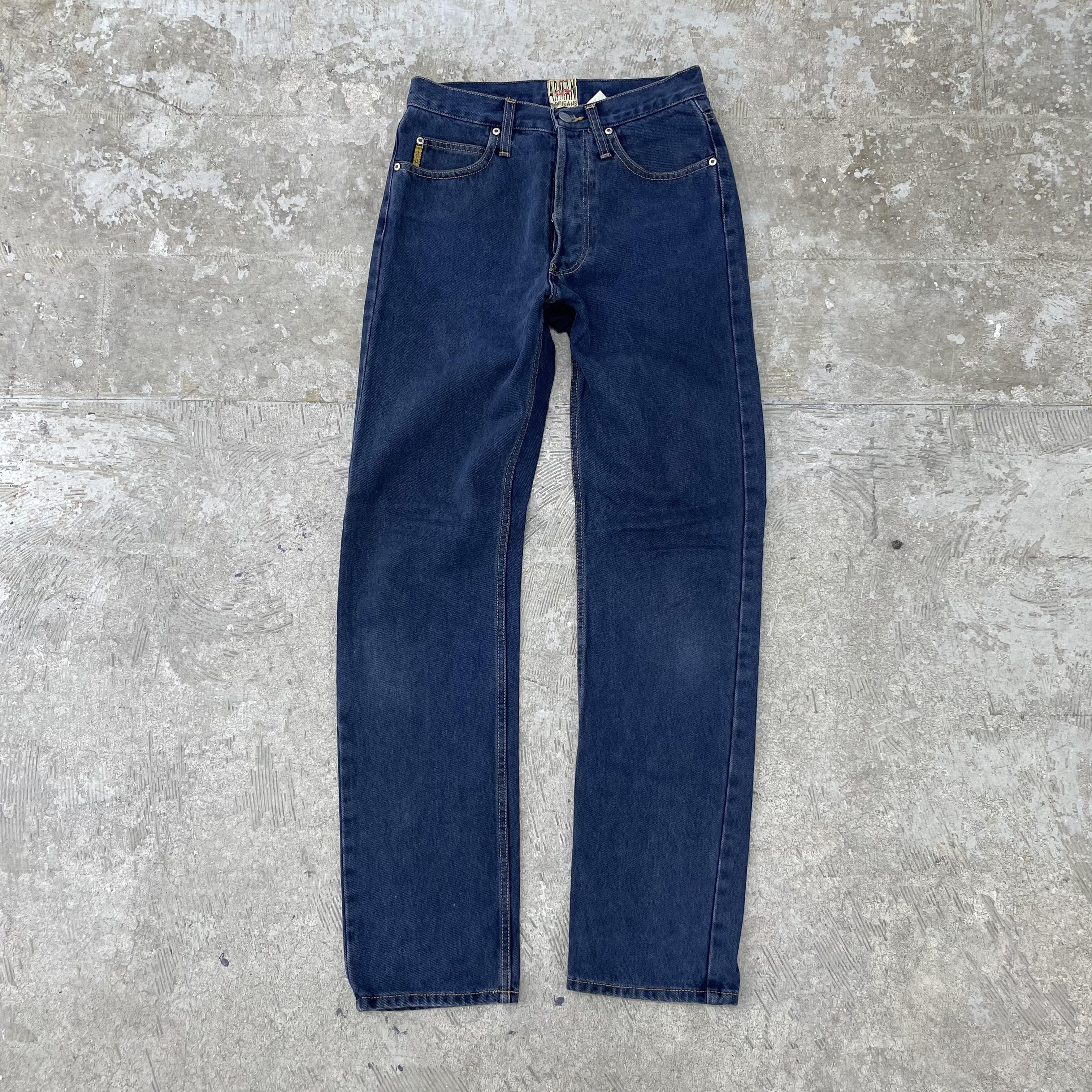Armani Jeans / Size 30