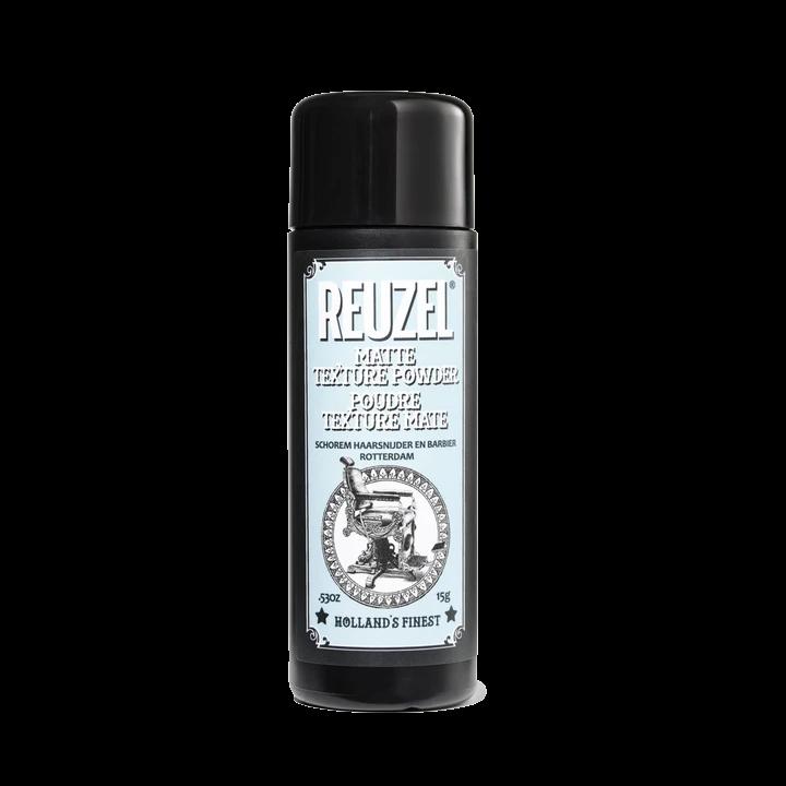 Reuzel Matte Texture Powder (15g)
